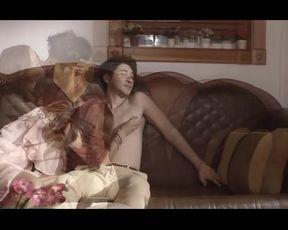 Yoo Da-Eun & Hee Jeong & Others - Taste (2013)