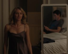 Naomi Watts - Gypsy s01e01 (2017) Naked of staging scene