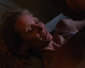 Anne Heche Sex Scene for TV movie 'Hung'