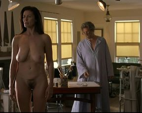 Mimi_Rogers_-_The_Door_In_The_Floor-1280x960