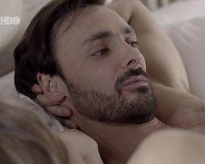 Juliana Schalch hot - O Negocio S01-02 (2013-2014)