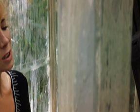 Natasha Richardson nude – Asylum (2005)