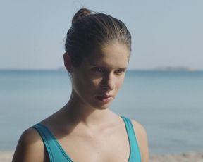 Daphne Patakia nude - Meltem (2019)