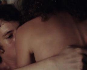 Irene Anula Nude - Como conoci a tu padre (2009)