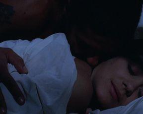Marion Cotillard - Taxi (1998)