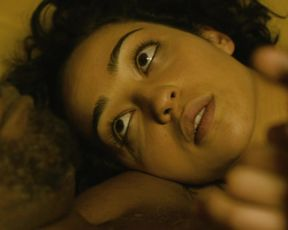 Ruth Negga - The Samaritan (2012)