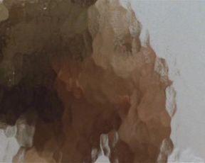 Jodie Foster - Catchfire (US1991)