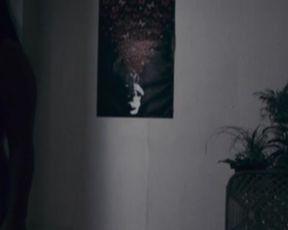 Monica Del Carmen - Ano bisiesto (2010)