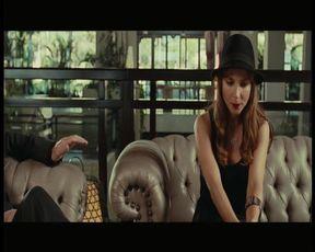 Elsa Pataky - Didi Hollywood xxx - ALL SEX SCENEs