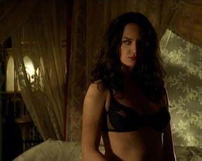 Natalia Worner - The Elephant Never Forgets (1995)