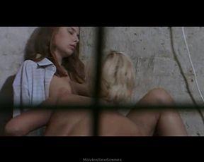 Katja Bienert & Anja Gebel & Yunisa Frometa - Rossa Venezia (2003)