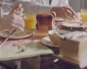 Diana Gomez naked - El Dia De Manana s01 (2018)