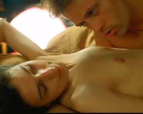 Caroline Ducey nude - Romance X (1999) Explicit Sex Film
