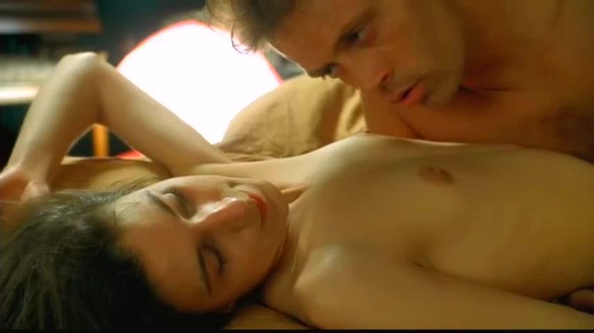 Sex Film Nude