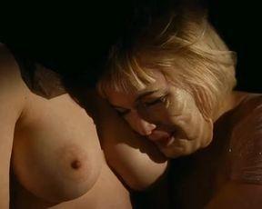 Julie Bremon & Kate Moran Les rencontres d'après minuit (2013)