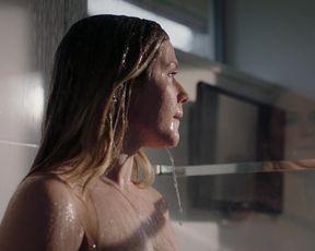 Harriet Dyer nude - The InBetween s01e01 (2019)