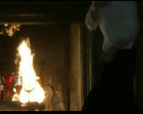 Anna Galiena, Loredana Cannata nude - Black Angel (2002) Explicit Scenes