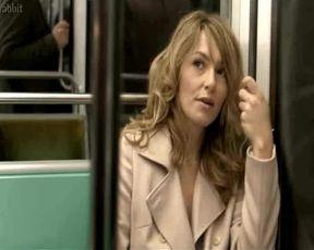 Marie Pape - X Femmes (2008)