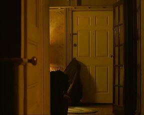 Ruth Negga Nude - The Samaritan (2012)