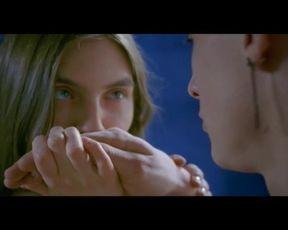 Sophie Bogdan - Die Traenensammlerin (1998)