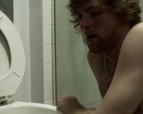 Emily O'Connor nude - Nathan (2013)