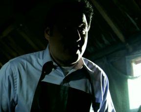 Julian Berlin, Erin Foster - The Darkroom (2006)