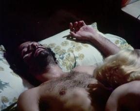 Meiry Vieira, Aldine Muller, Teca Klauss naked - O Imperio do Desejo (1981) Classic Movie