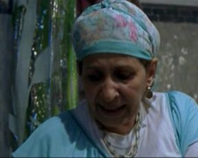 Morjana Alaoui - Marock (2005)