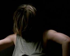 Kim Dickens nude – Treme s03e01 (2012)