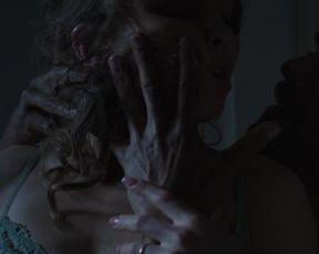 Noomi Rapace nude - Angel of Mine (2019)