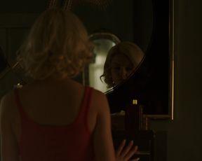 Emily Meade nude - The Deuce s02e05 (2018)
