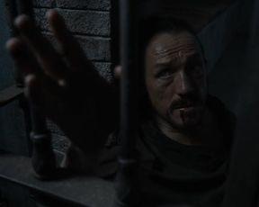 Sex Scene Compilation Game of Thrones - Season 5