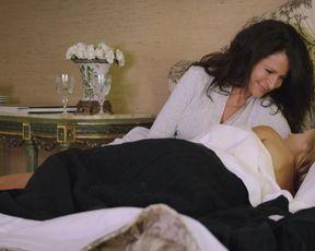 Arning nackt Tina  Tina Arning