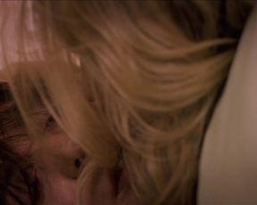 Chloe Sevigny  nude - Mr. Nice (2010)