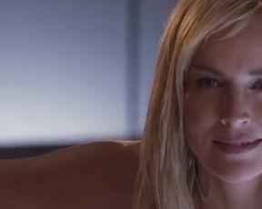 Sharon Stone nude – Basic Instinct 2 (2006)