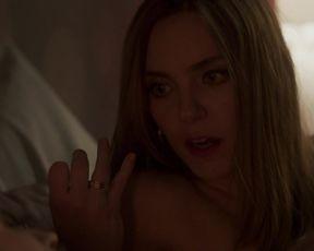 Eva Carmen Jarriau nude - Au Dela Des Apparences s01e02-03 (2019)