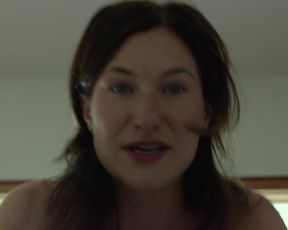 Kathryn Hahn nude – Afternoon Delight (2013)