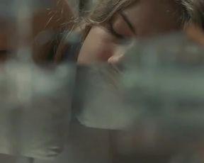 Josefin Asplund, Sofia Karemyr Nude - Call Girl (2012)