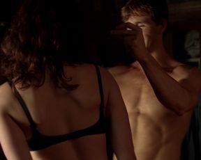 C.C. Sheffield - True Blood s03 (2010)