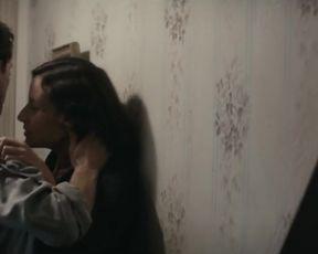 Sofia Nilsson, Virginie Vignolo, Celine Cappacci naked - La Promesse de l'aube (2017)