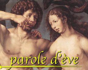 Clementine Marmey - Parole d'Eve (2009)