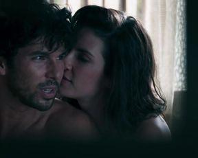 Gaby Espino, Margarita Rosa de Francisco nude - Jugar Con Fuego (2019) S01e01-08