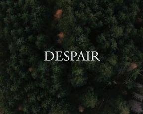 Jagoda Kamov - Despair (2017)