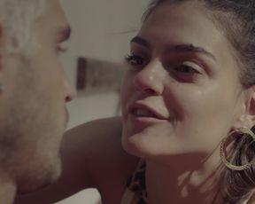 Cumelen Sanz nude - El Marginal s03e02-03 (2019)