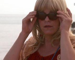 Stefanie Frischeis Nude - Conny und die verschwundene Ehefrau (2005)