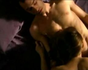 Ines Alonso - El Amor