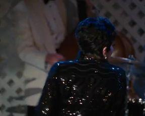 Liza Minnelli Sexy - Sex and the City 2 (2010)