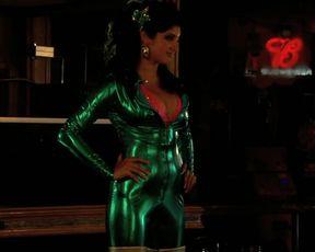 Tracy Baumbach, Nazanine Mousavi nude - Layla Live or Die (2008)