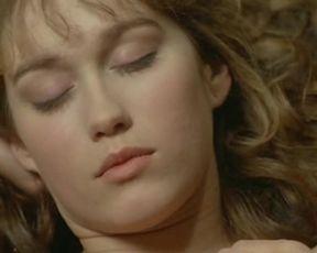 Marianne Basler Classic Sex Film - L'amour propre ne le reste jamais tres longtemps (1985)