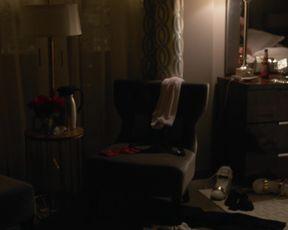Lisa Bonet nude - Ray_Donovan (2016) (Season4, Episode4)